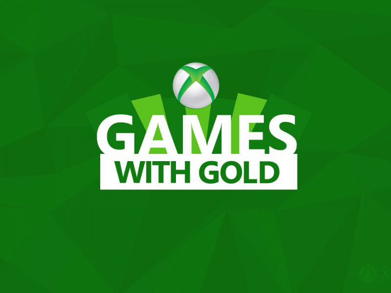 october-games-with-gold-free-titles