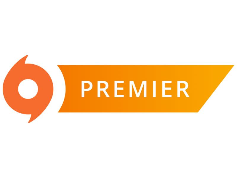 Origin Access Premier service for PC will launch next week