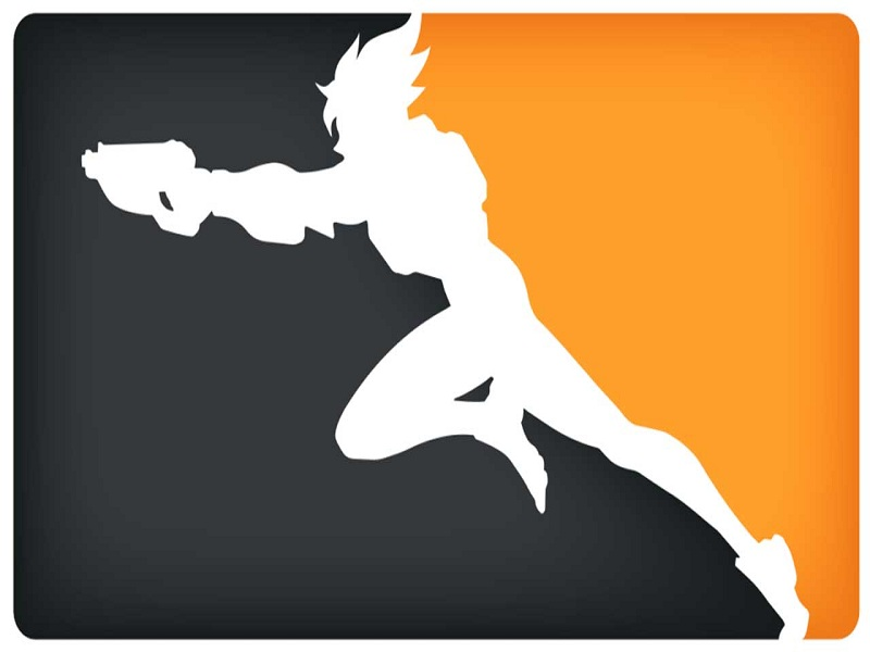 The Overwatch League kicks off today at 4PM PST