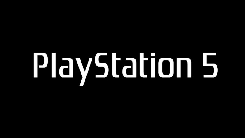 PlayStation 5 Releasing In 2020