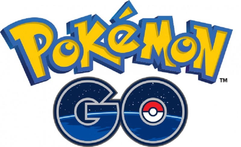 Pokemon GO Update Contains New Legendary Data and Gym Improvements