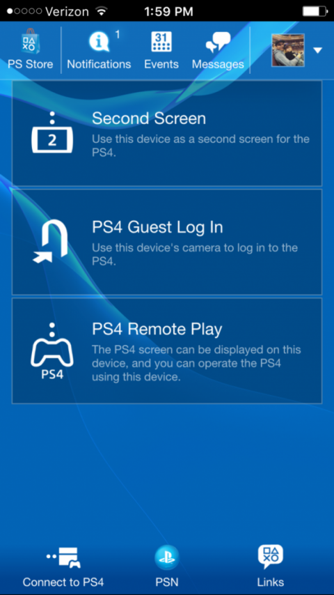 https://www.digitaltrends.com/gaming/playstation-vita-dead-best-feature-comes-to-ios/