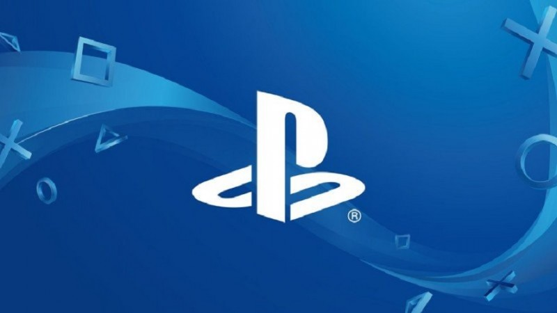 Sony Patent Confirms PS5 Backward Compatibility