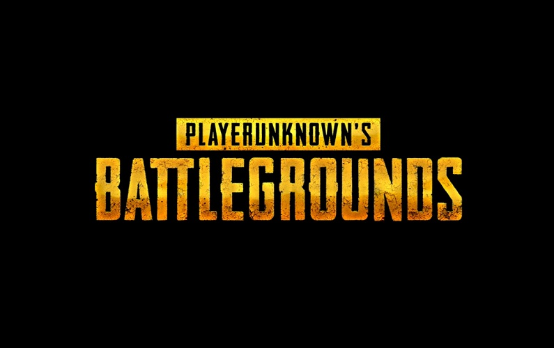 Pubg Logo: PUBG Dev: Don't Just Lift Things From Our Game, Put Your