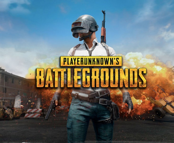 Playerunknown S Battlegrounds For Xbox Controls Revealed: PUBG Xbox One Free 30K Battlepoints, Here's How To Get