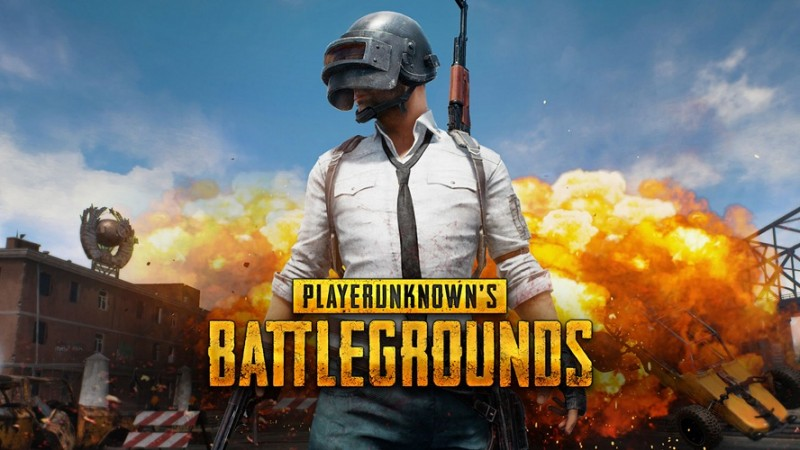 Check Out This Awesome Winner Winner Chicken Dinner Pubg: PUBG Update 1.0 Changelog, Free In-Game T-Shirt Available