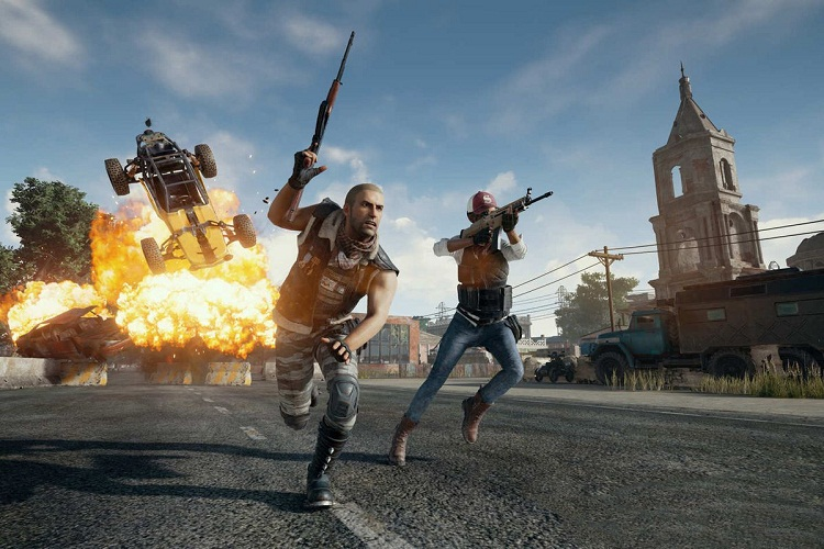 Pubg Xbox One Controls Server Connection Issues Plus: How To Access Hidden Graphics Settings On Xbox One