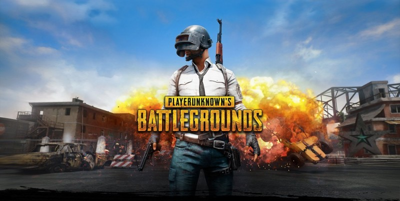 Playerunknown S Battlegrounds For Xbox Controls Revealed: PlayerUnknown's Battlegrounds Exact Release Time For Xbox One