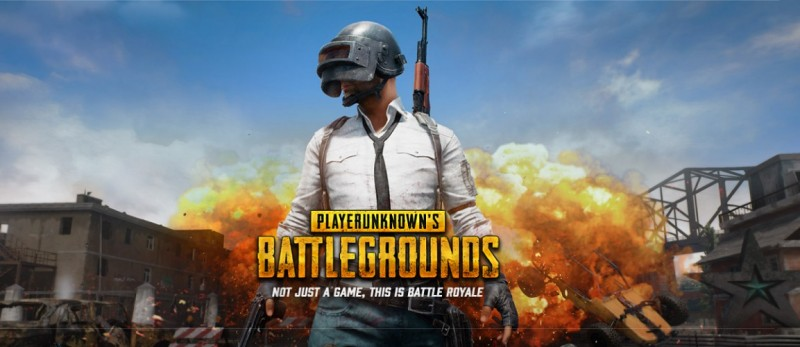 What You Can Learn From The Team Behind Pubg: PlayerUnknown's Battlegrounds Will Run At 30FPS On Xbox One X