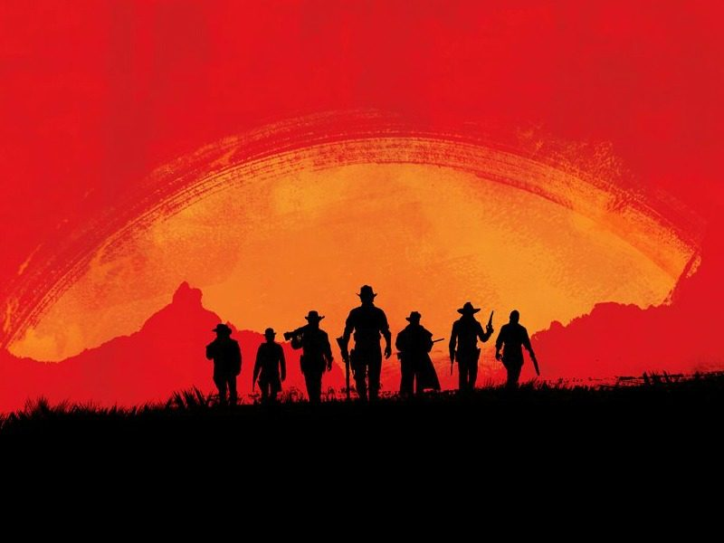 red-dead-redemption-2-gameplay-reveal