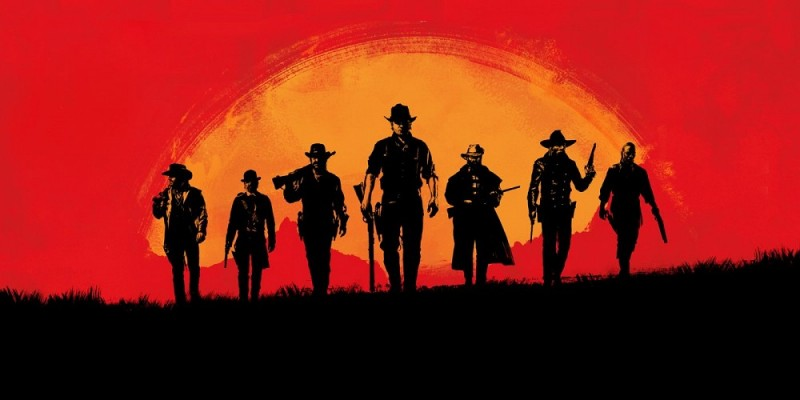 Has Red Dead Redemption 2's Release Date Been Leaked?