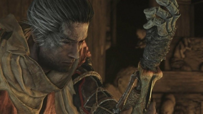 Sekiro: Shadows Die Twice Was Almost A New Tenchu Game