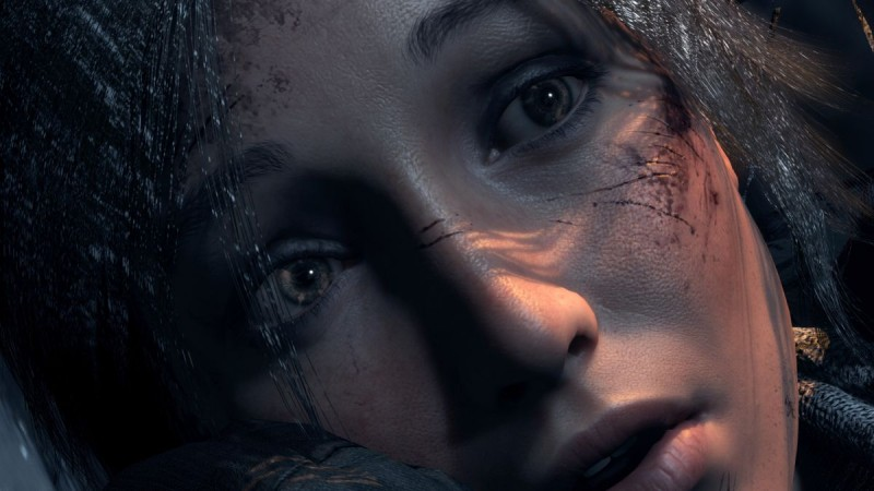 Shadow of the Tomb Raider officially announced, full reveal in April
