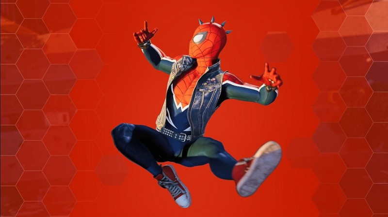 Insomniac Games Explains Why Spider-Man Is Locked At 30FPS