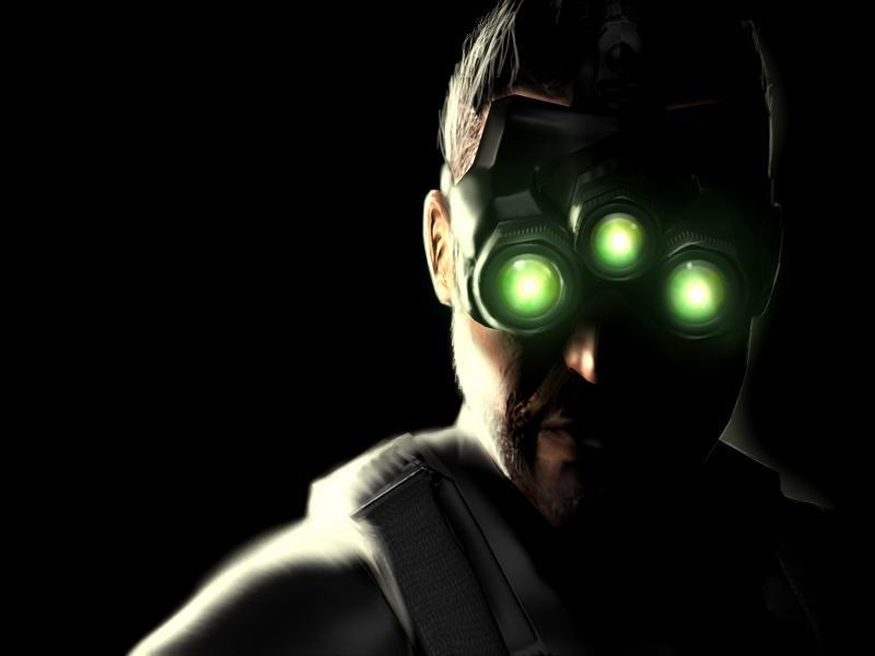 splinter-cell-prince-of-persia-revivals-assassins-creed-multiplayer