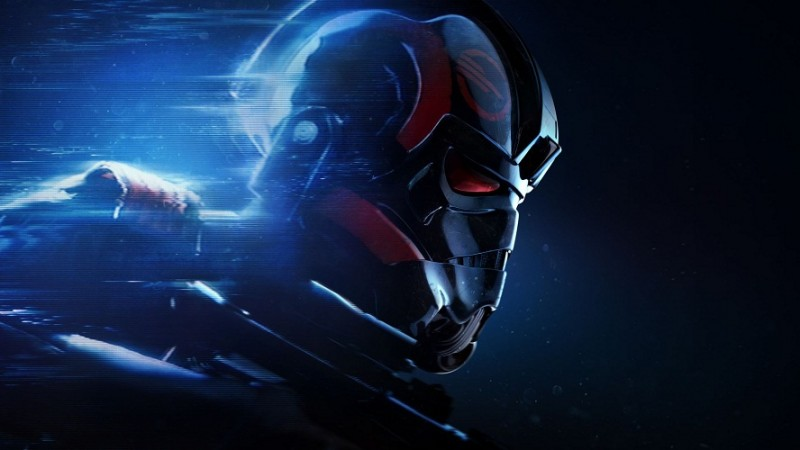 Star Wars Battlefront 2 Female Character 'Makes Sense' Says Director