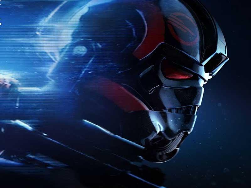 Star wars battlefront ps3 release date in Australia