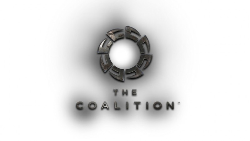 Gears of War 4 Dev The Coalition Working On New IP
