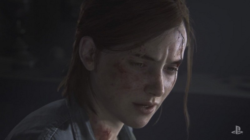 The Last of Us: Part II 2019 Release Date Leaked By Composer