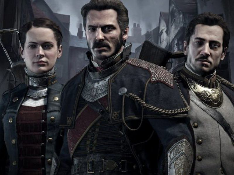 the-order-1886-sequel