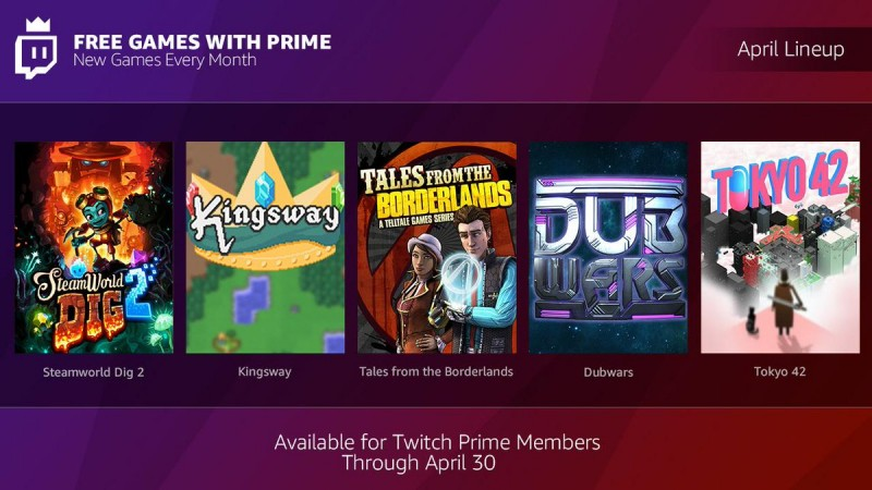 how to see twitch prime subs