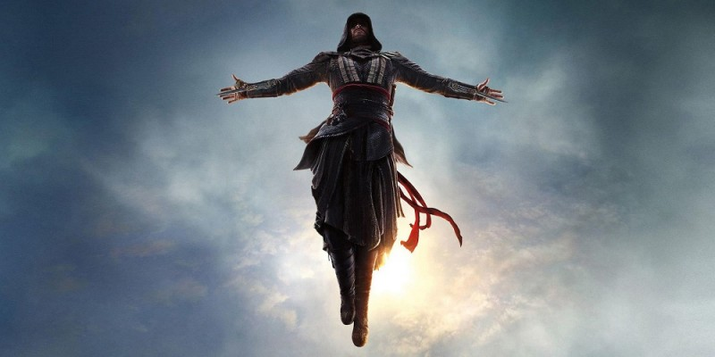 Ubisoft fights off takeover by entertainment giant Vivendi