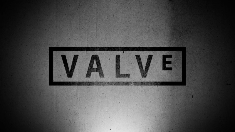 Valve Fixes Major Steam Exploit