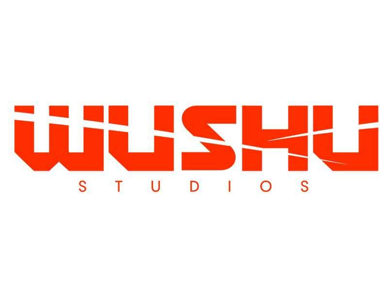 Wushu Studios Formed By Former Evolution Studios Execs