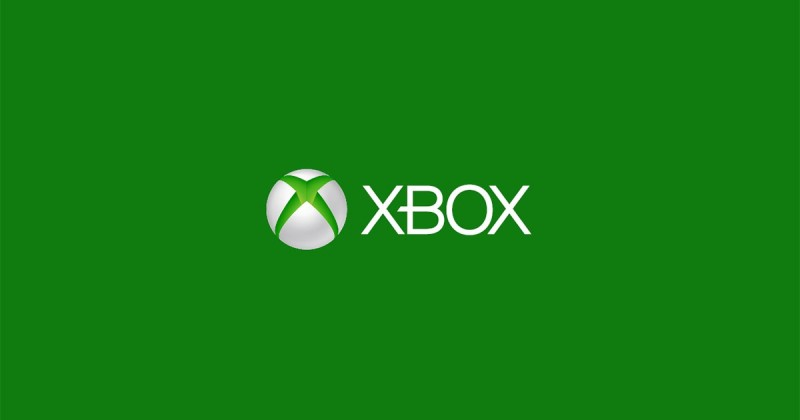 Xbox One X 2 Confirmed At E3 2018