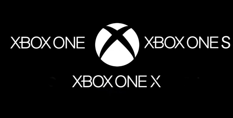 Games on Xbox One Supporting Mouse and Keyboard Control