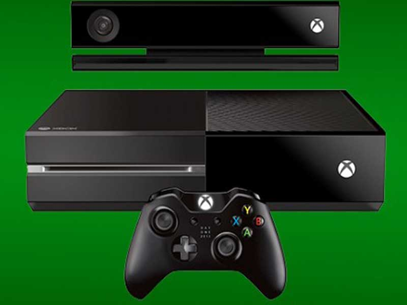 how to make xbox 360 games compatible with xbox one