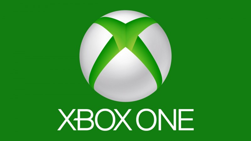 Billion Hours Have Been Played On Xbox One's Backwards Compatability Feature