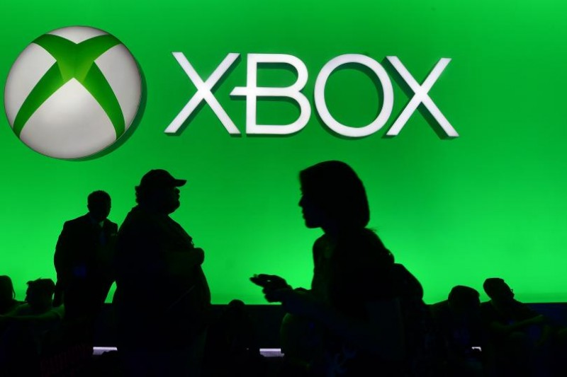 Party chat support rolls out to the Xbox beta app for Android