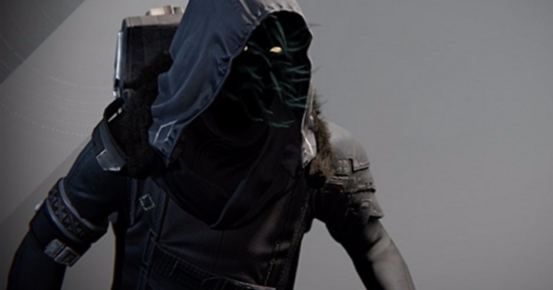Destiny 2: Here's What Xur's Brought on His First Visit