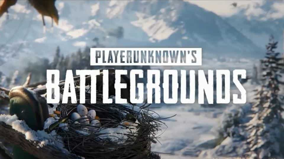 5 Notable Features Of The New Pubg Mobile Update: How To Download PUBG Mobile Vikendi Map And Matchmaking