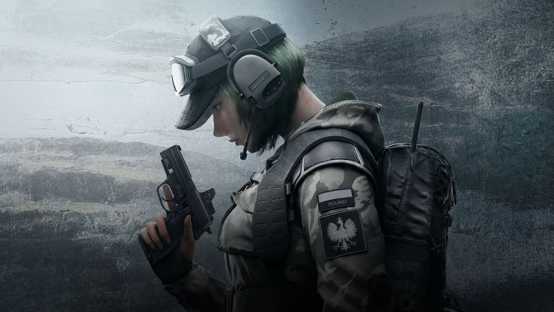 how to get rainbow 6 siege for free