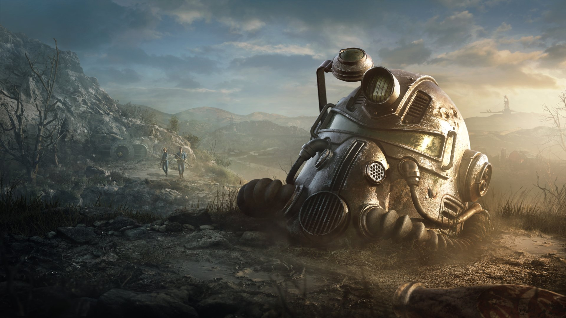 fallout 76 patch notes january 2019