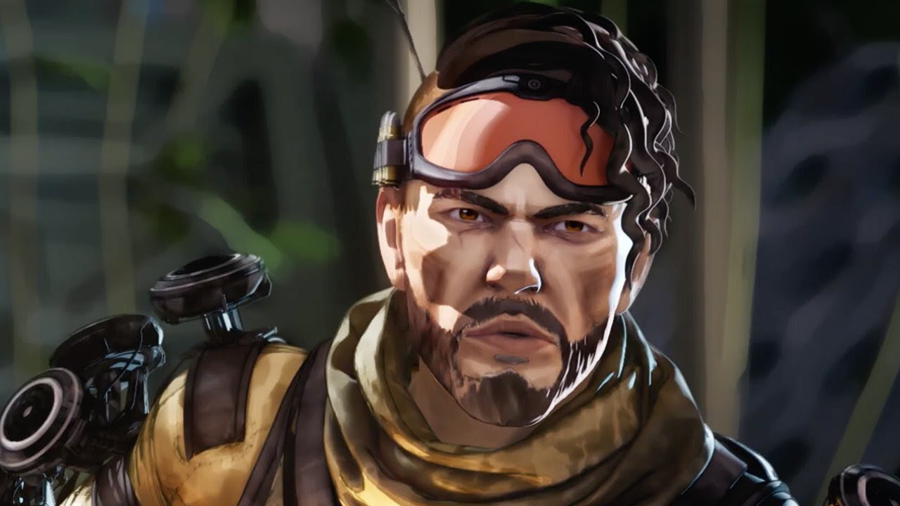 Apex Legends Solo Play Guide 7 Tips To Play Solo In Apex
