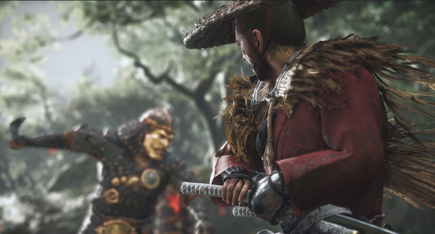 Best Games Of 2020 So Far.The 8 Best Ps4 Exclusives To Get Excited About In 2019 2020