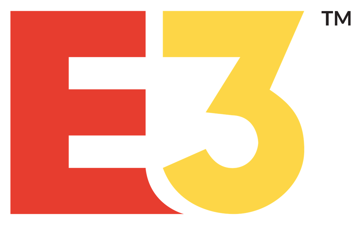 E3 2019: Every Game Confirmed To Be At The Show So Far