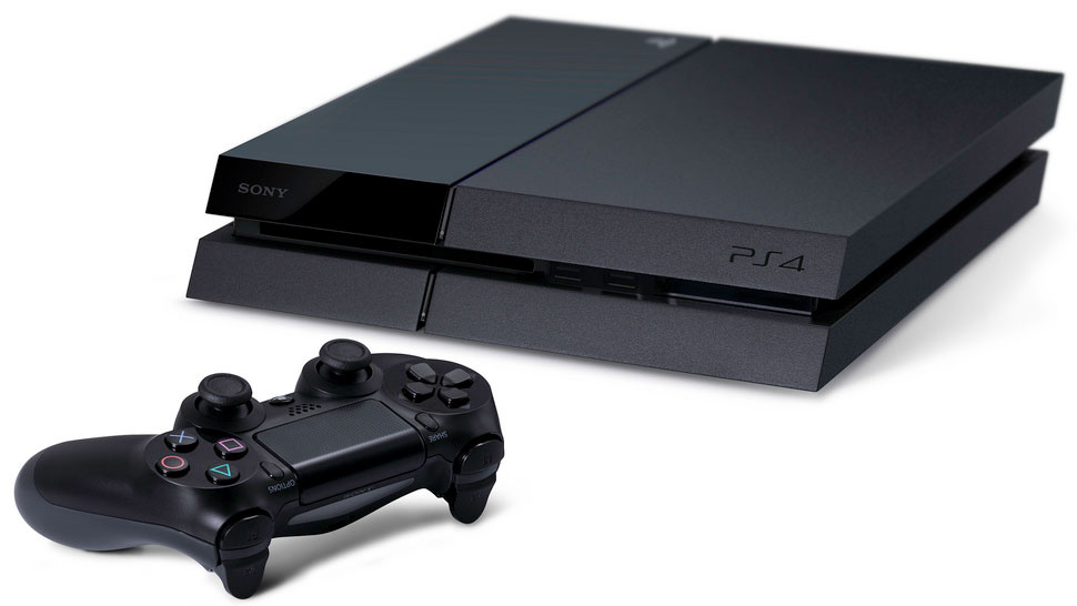 What To Do If You Get Error ws-37403-7 On Playstation 4