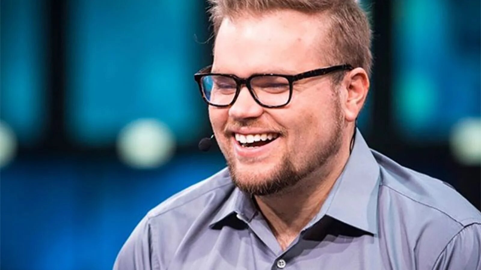 Former Starcraft 2 Pro-Player Geoff Robinson Passed Away At Age Of 33
