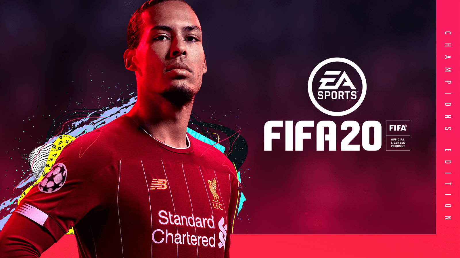 FIFA 20 vs. PES 2020 Preview: Which is Right For You?