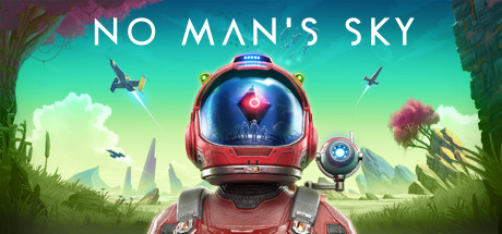 No Man's Sky Beginners: The HUD, Symbols and Finding Stuff