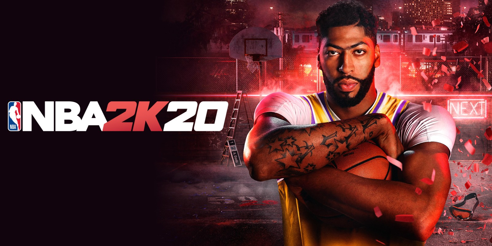 NBA 2K20: Can You Play It Early?