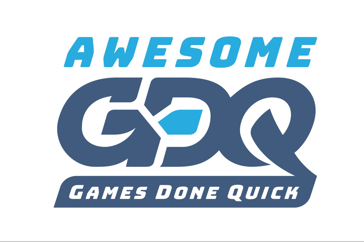 Games Done Quick 2020.Awesome Games Done Quick 2020 Lineup Includes Sekiro