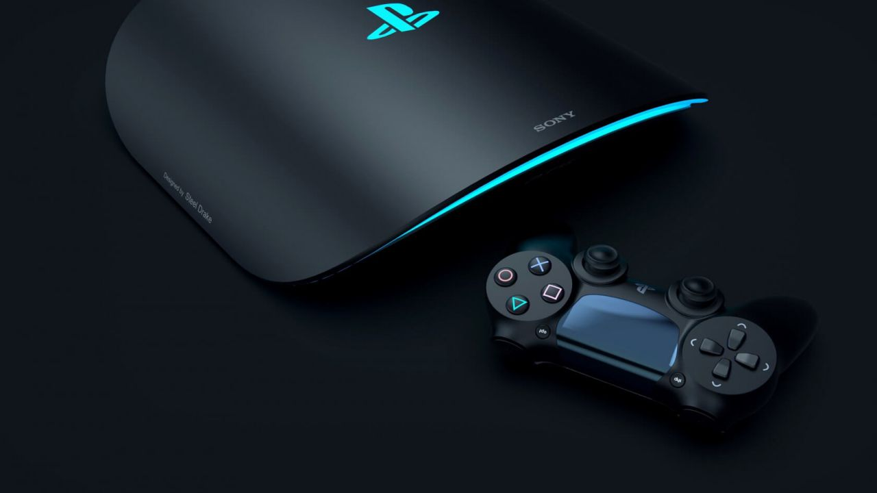 PS5 To Release In December 2020?