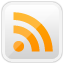 Subscribe RSS Feeds