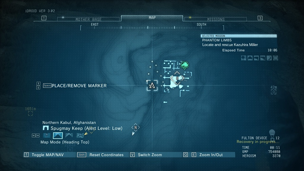 metal gear solid 3 map with 20186 Mgs V Phantom Pain Rough Diamond Location Spugmays Keep on Triple A Game Cover Letters additionally Alien Isolation En Pc Vs Ps4 Y Xbox One Next Gen Donde in addition Nikolai Stepanovich Sokolov moreover Big game hunters furthermore Bejeweled Blitz.