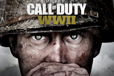 Call of Duty: WWII Release Date is November 3, 2017